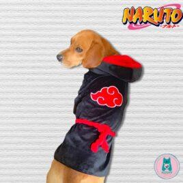 Naruto costume (Copy)