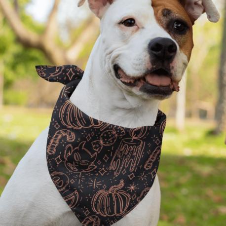 sublimated-bandana-mockup-featuring-a-dog-33282 (1)